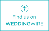 WeddingWire Storefront