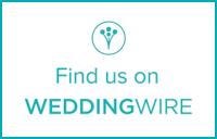 WeddingWire Storefront